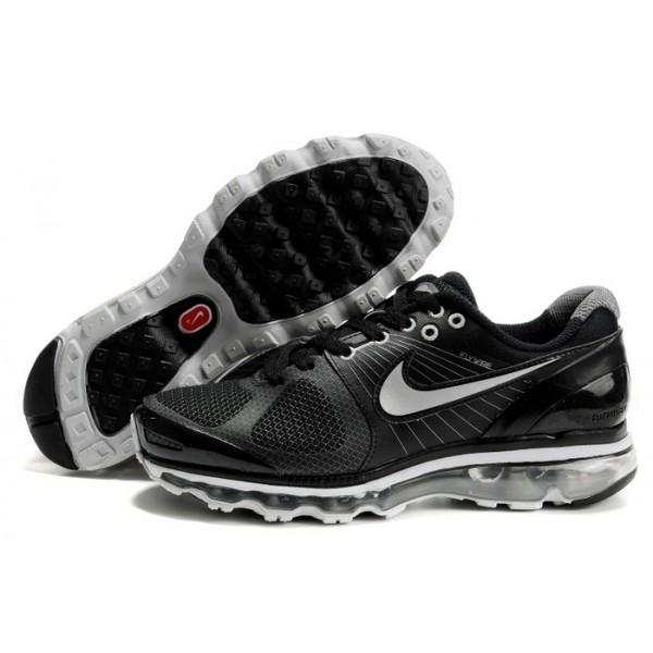Обувь из старой своими руками