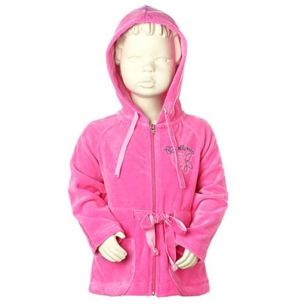 6fe2bf579587 Куртка Sela №1 — Защитная детская куртка
