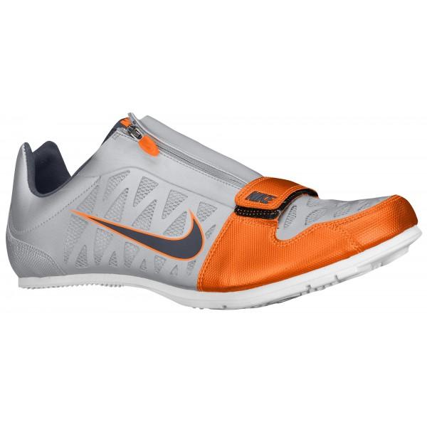 High Jump Shoes Australia