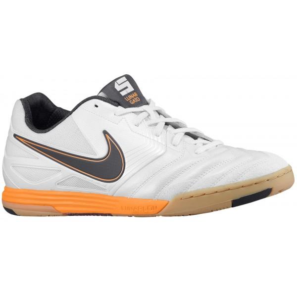 Nike Nike5 Lunar Gato.