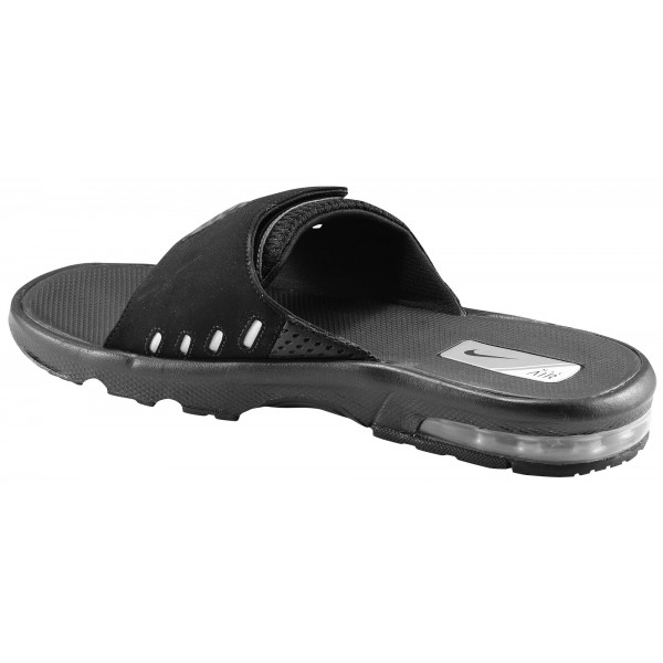 061b467b594f Nike ACG Air Moray 2 ACG Slide — мужские шлёпанцы