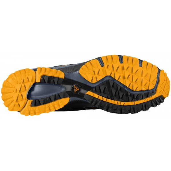 Кроссовки для бега
