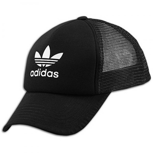кепки адидас женские - Шарф, шапки.