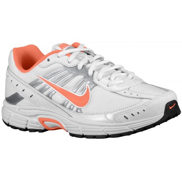 Обувь рикер купить