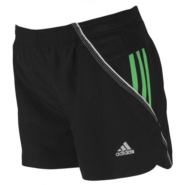 спортивные шорты женские фото