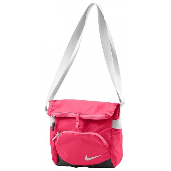 Сумка Nike Stadium Eugene; Previous Product: Женские кроссовки Nike.