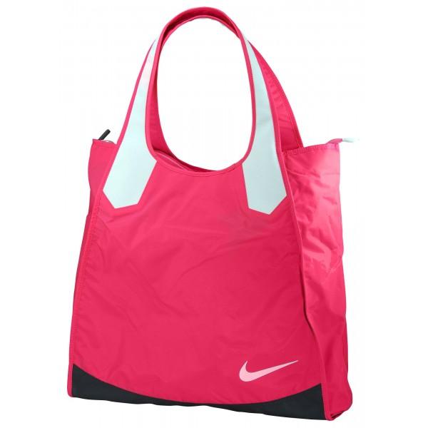 1 февраля 2012. женская сумка ... сумок через плечо.