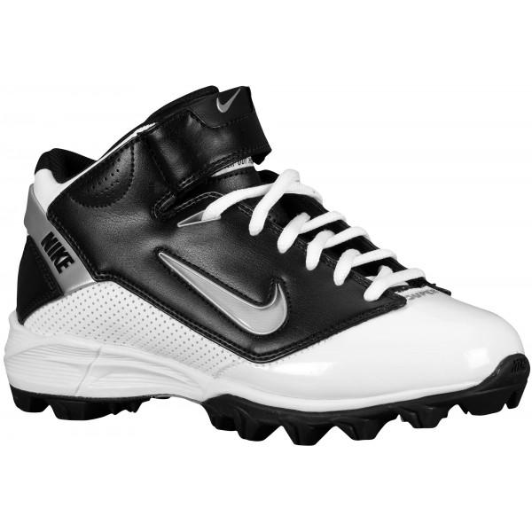 Детские сандали Nike