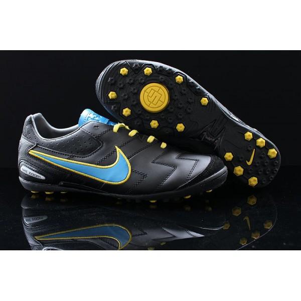reputable site e8161 28cf7 Nike Zoom T5 CT — мужские футбольные бутсы