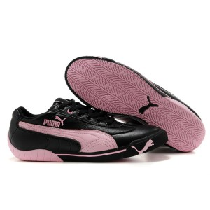 Puma Speed Cat 2.9 Lo (women's)