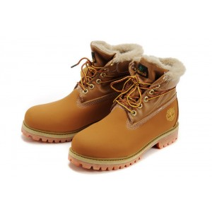 Timberland Couple's