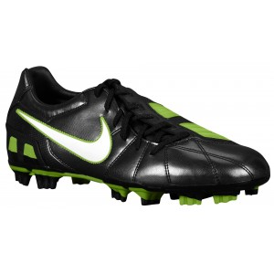 Nike Total90 Shoot III FG
