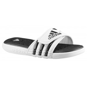 adidas adissage Ultrafoam Slide