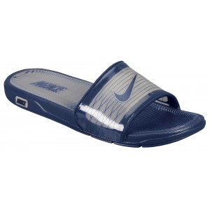 Nike Highwire Slide