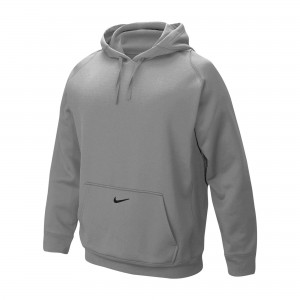 Nike Team Tech Fleece Hoody
