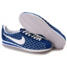 Nike Cortez Nylon Ventilated