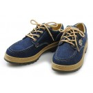 Timberland Waterproof Casual shoes