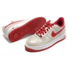Nike Air Force 1 '07 low (women's)