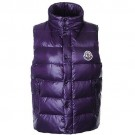 Moncler Tibet Vests (men)