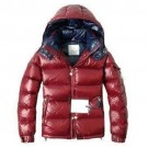 Moncler Maya Men Down Jackets