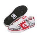 Кеды DC Shoes №2