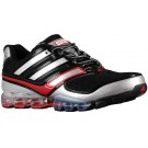 adidas Intimidate Bounce TR