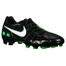 Nike Total90 Strike III FG