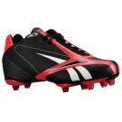 Reebok NFL Burner Speed III 5/8 SD3