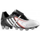 adidas Absolion PS TRX FG