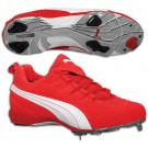 PUMA Ultra Speed II