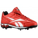 Reebok High & Tight II Hex Pro Metal Low