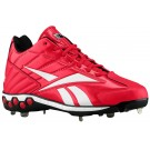 Reebok High & Tight II Hex Pro Metal Mid