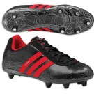 adidas Scorch 7 D Low