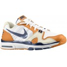 Nike Trainer 1.2 Low