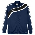 adidas Tiro Training Jacket