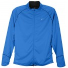 Nike Element Shield Jacket