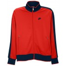 Nike National 98 Track Jacket