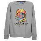 adidas Originals Star Wars Sweatshirt