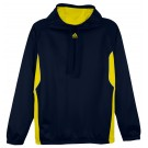 adidas Clima Force Hoody