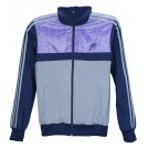 adidas Originals Sport Football Track Top