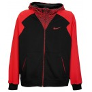 Nike Kobe Full Zip Graphic Hoody