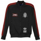 adidas Originals Star Wars Track Top