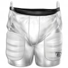 Reebok NFL Equipment Five-Pocket Girdle