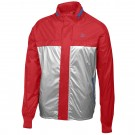 PUMA Archive Edition Windbreaker