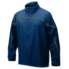 Nike Run Blitz Full-Zip Jacket