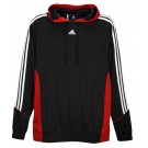 adidas 3G Speed Hoody