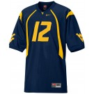 Nike College Football Authentic Jersey