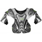 Reebok 7K Shoulder Pads