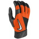 Nike Diamond Elite Edge Batting Gloves