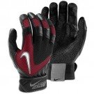 Nike Diamond Elite VII Batting Gloves